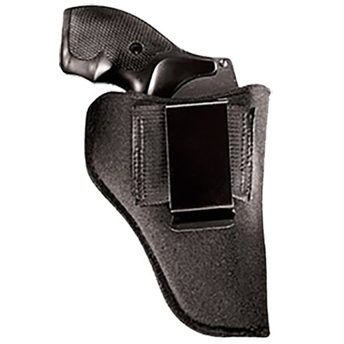 GunMate Size 00 Inside-the-Pant Holster