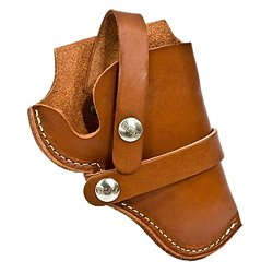 Smith & Wesson 500 8.375 in Barrel Handgun Holster