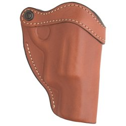 Taurus Judge Open Top Handgun Holster
