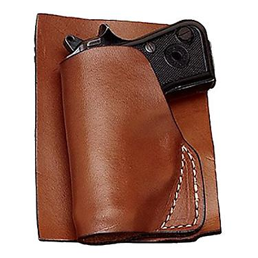 Ruger lcp 380 holster