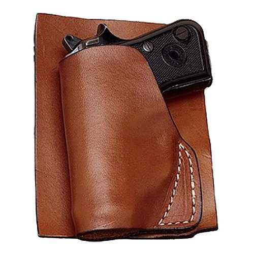 Hunter Ruger LCP.380 Semiautomatic Pocket Holster