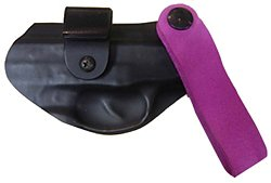 Flashbang Holsters Ruger LCP Bra-Mounted Holster