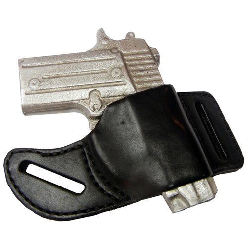 Flashbang Holsters Sophia S&W M&P Belt Holster