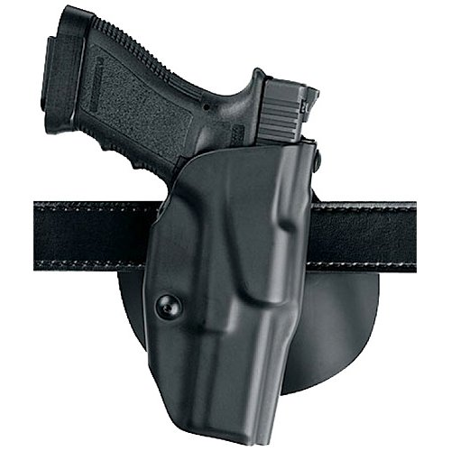 Safariland ALS Beretta Px4 Storm Paddle Holster