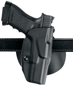 Kimber 1911 Pro Carry Paddle Holster