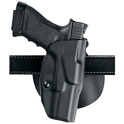 Colt Government 1911 Paddle Holster