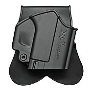 Holsters by Springfield Armory