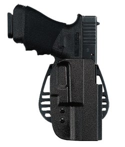 Uncle Mike's 1911-Style KYDEX Paddle Holster