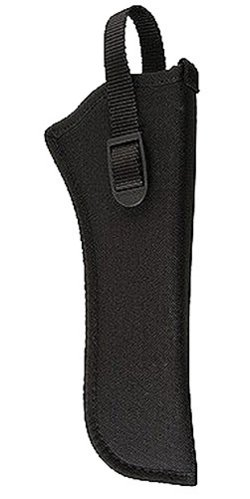 Uncle Mike's Sidekick Nylon Hip Holster