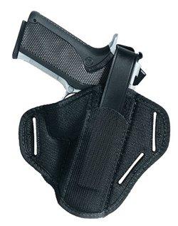 Uncle Mike's HK USP 9mm/.40/.45/Compact Belt Slide Holster