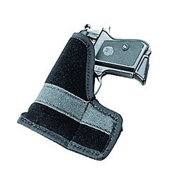 Size 1 Inside-the-Pocket Holster