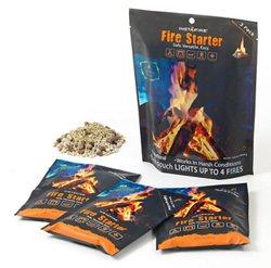 InstaFire Fire Starters 3-Pack