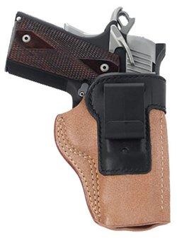 Scout SIG SAUER P220 Inside-the-Waistband Holster