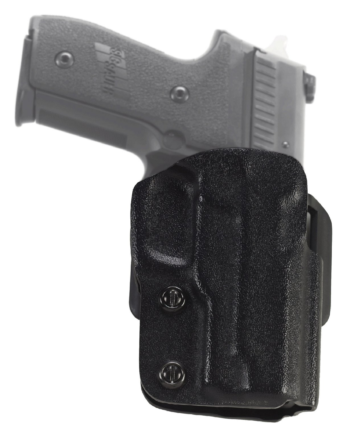 Galco Stryker SIG SAUER P228/P229 Belt Holster - view number 1