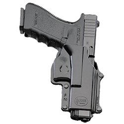 Springfield Armory XD Belt Holster