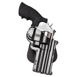 S&W L/K Frame Roto Paddle Holster
