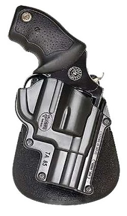 Fobus S&W 38/357 J Frame Belt Holster