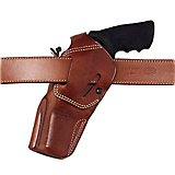 Galco DAO Smith & Wesson L4 Belt Holster