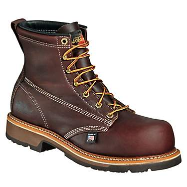 fcb527b1d36 Thorogood Shoes | Academy