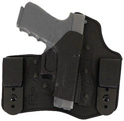 Intruder Colt Commander/Government 45 Inside-the-Waistband Holster