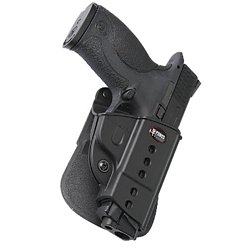 Fobus Outside-Waistband Holsters