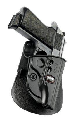 Walther PPK/PPKS Standard Evolution Paddle Holster