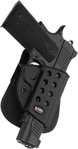 Gun Holsters & Concealed Carry Holsters | Academy