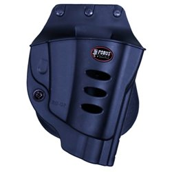 SIG SAUER 239 .40/.357 Roto Evolution Paddle Holster