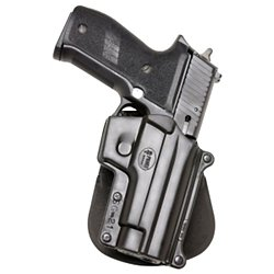Sig 220/225/226/228/245 Paddle Holster