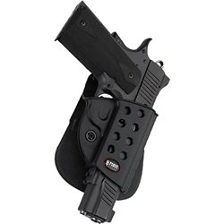 S&W M&P Standard Evolution Belt Holster