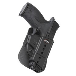 Diamondback FS9 Evolution Paddle Holster