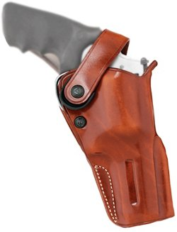 Galco DAO Taurus Judge Belt Holster