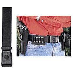 Holster Belt Sidekick