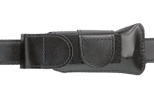 Safariland Beretta Horizontal Single Magazine Pouch - view number 1
