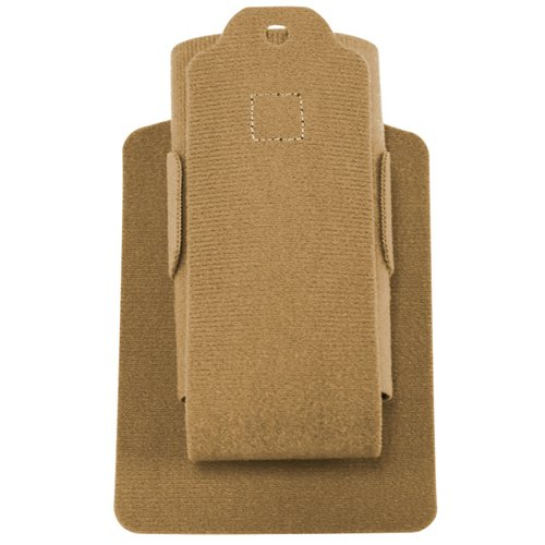 Vertx MAK Mags and Kit Full-Size Magazine Pouch