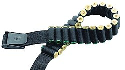 Uncle Mike's Shotgun Cartridge Belt