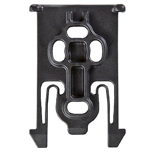 Safariland ELS Tactical Locking System Kit