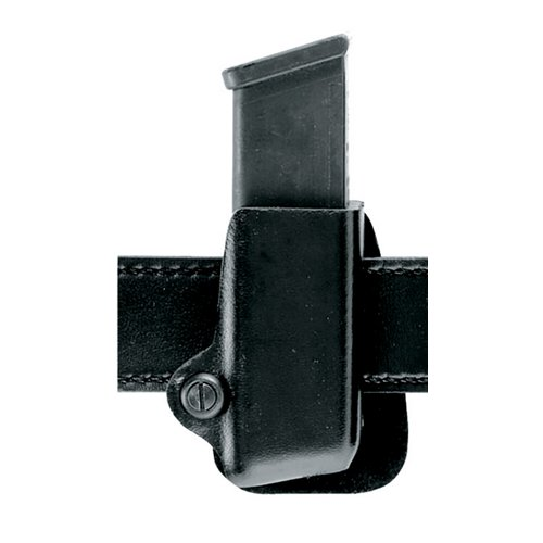 Safariland Browning Open Top Single Magazine Pouch
