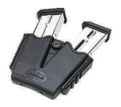 Springfield Armory XD Double Magazine Pouch