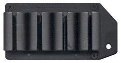 TacStar SideSaddle Remington 4-Round Shotshell Carrier