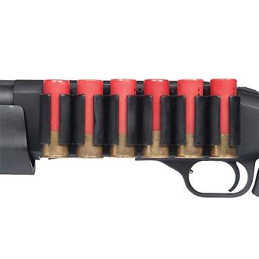 TacStar SideSaddle Mossberg 6-Round Shotshell Carrier