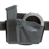 Safariland Beretta Magazine and Handcuff Pouch