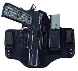 Galco KingTuk 2 GLOCK Inside-the-Waistband Holster
