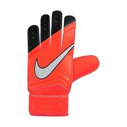 Nike Adults' Match Soccer Goalkeeper Gloves