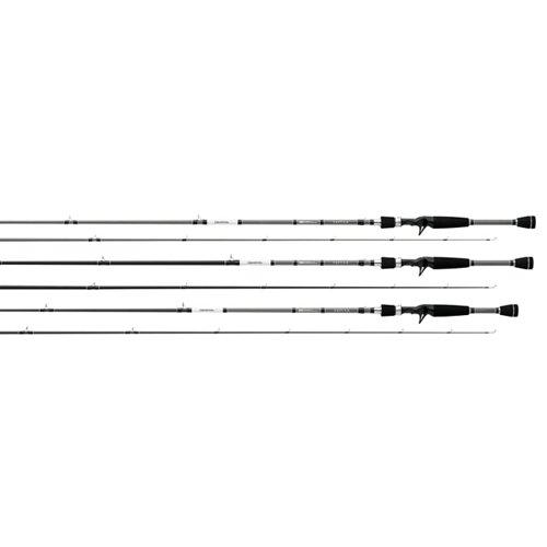 Daiwa Tatula XT Freshwater Casting Rod
