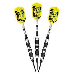 Viper Freak Soft-Tip Darts Set
