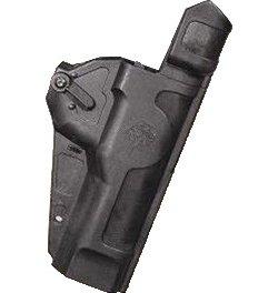 Stryker 108 Beretta 92F Polymer Holster