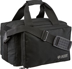 Tactical Performance™ Marksmen Range Bag