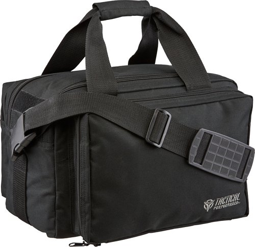 Range Amp Tactical Backpacks Shooting Range Bags Tactical