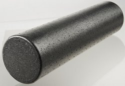 BCG High-Density Foam Roller